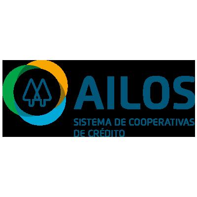 Ailos