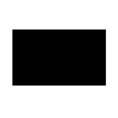 UNIASSELVI