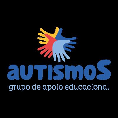 AutismoS