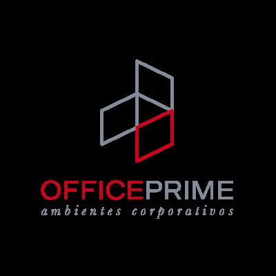 OfficePrime